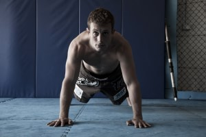 SIT-OUT1-sydneystrengthconditioning-cavemantraining-paleoexercise-300x200-min