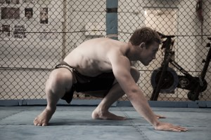 SPRINT2sydneystrengthconditioning-cavemantraining-300x200-min