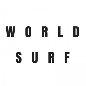 WORLD SURF strength