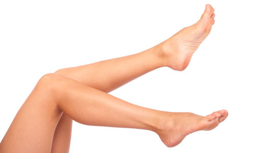 sydneystrengthconditioning womans legs