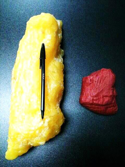 fat vs muscle sydneystrengthconditioning