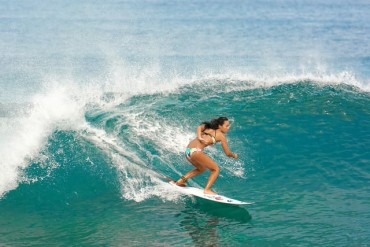 Surfer's Knees – Knee Problems in Surfing